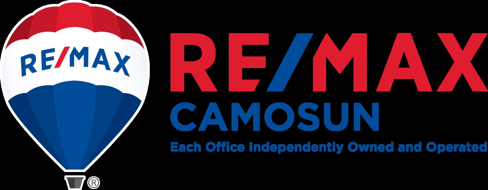 RE/MAX Cam. Peninsula Prop